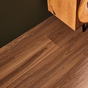 Acoustics 6.0 - 88 Planks