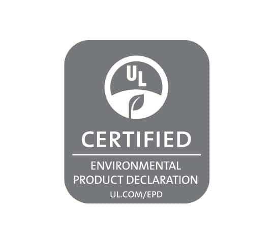 EPD Signature Floors environmentally friendly flooring. Ecofriendly carpets that are non-toxic to nature