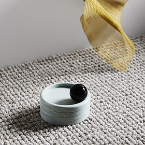 Reed - Signature Wool